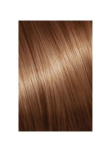 L'Oréal Paris Excellence Intense Saç Boyası  6.13 Mocha Kahve Renkli